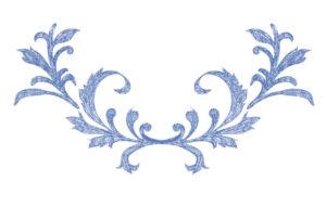 hp-blue-motif