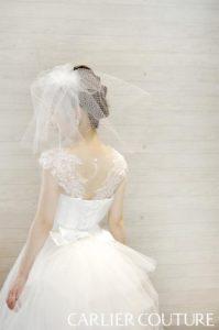 オーダーメイドドレス クラシカルドレス アンティークウェディング レストランウェディング カラードレス